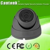Onvif P2p Poeの赤外線4MP/3MP/2MP/1080P/960pドームIPのカメラ(SH20)