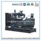 30kVA-150kVA stille Diesel van het Merk van Weichai van het Type Generator met ATS