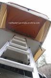 Qualitäts-Auto-Dach-Oberseite-Zelt für das Kampieren