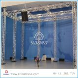 Konzert-Binder-Aluminiumbeleuchtung-Binder auf Verkauf