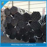 Tubo de acero sintético API 5L X42