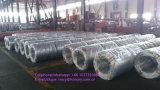 고품질 및 아주 경쟁가격을%s 가진 중국에 있는 제조자에서 철강선 로드