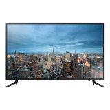 "55 intelligenter Fernsehapparat "" LED TV/55 "" E-LED Fernsehapparat-"" 55 """