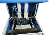 Bottiglia di plastica Semi-Automatica dell'animale domestico che fa le macchine con il certificato del Ce