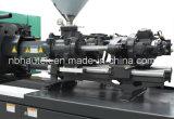 O CE aprovou a máquina 290tons da modelação por injeção da pré-forma do animal de estimação
