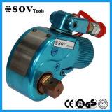 Clé dynamométrique hydraulique d'entraînement carré ()SV31LB2500)