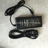 alimentazione elettrica di 12V 5A 60W per l'indicatore luminoso di striscia del LED