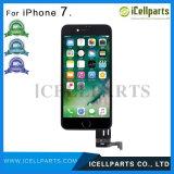 De Assemblage van uitstekende kwaliteit LCD voor iPhone 7
