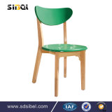 현대 다방 의자 및 테이블 다방 테이블 및 의자. 이용되는 대기실 의자