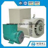 Горячий альтернатор сбывания 180kw/225kVA чисто медный безщеточный для тепловозного генератора