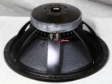 18pzb100 18inch passiver Lautsprecher Subwoofer
