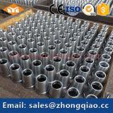 Concreto pretensado de alta resistencia de la fuente de la fábrica que asegura el barril y cuñas