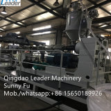 2017 Pet PP Sheet Extrusion Line Machinery