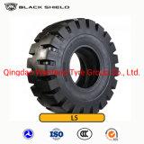 Reticolo radiale del pneumatico 26.5r25 L5 E3/L3 del caricatore del pneumatico del selezionatore del pneumatico del pneumatico del pneumatico OTR