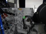 パーキンズが付いている防音250kVAディーゼル発電機セット