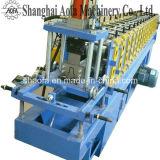 高速金属のスタッドおよび機械を形作るトラックロール