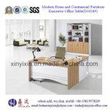 중국 사무용 가구 멜라민 관리 사무소 테이블 (D1608#)