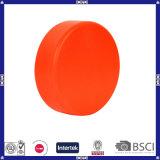 [بهب-001] [ستندرد مودل] [هوكي] كرة الصولجان