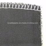 tela del dril de algodón 11oz para los pantalones vaqueros de los hombres (T106)