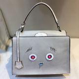 2017の流行のハンド・バッグデザイナーハンドバッグは女性のためのSy8253ショルダー・バッグを散りばめた
