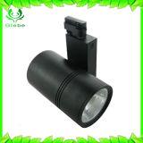 Bekleidungsgeschäft Dimmable LED Spur-Licht der Spur-Beleuchtung-20W LED