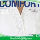 Custom Cheap 100% coton tapis de salle de bains