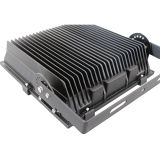 100W 옥외 LED 투광램프 IP65 (FL105SMD)