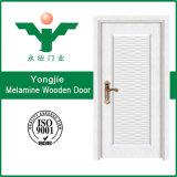 Melamin-dekorativer Badezimmer-Tür-Entwurf