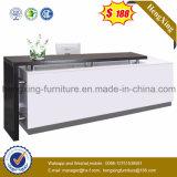 Grande Tabella di ricezione di vendita del comitato di vetro di lusso (HX-ND5040)