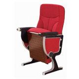 アルミ合金の足の講堂の椅子(RX-337)