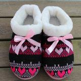 Senhoras da densa chinelos Piscina chinelos sapatos de calçado