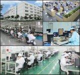 1 a 16 de Pon OEM de fábrica de fibra óptica PLC Splitter