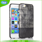 Free SAM-polarizes China Bulk Buy mobile Phone Accessories 4,7 inches of Leather bakes Cover Cell Phone Case for iPhone 6