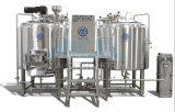 Cervejaria 100L 200L 300L 500L do equipamento da fabricação de cerveja de cerveja micro (ACE-FJG-Z8)