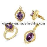 De Juwelen van het Huwelijk van de Kroon van de Reeksen van de Juwelen van Doubai