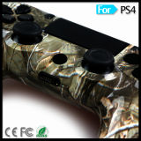 Wirless Game Pad Controller pour Sony Dualshock 4 Playstation 4 PS4