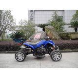 الصين إستيراد أمان [أتف] أربعة عجلات