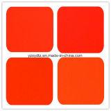 Vernice del rivestimento della polvere di alta qualità (SYD-0015)