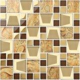 Les plus populaires de tuiles de mosaïque avec des prix bon marché (MT02)