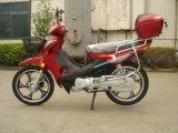 motociclo poco costoso della motocicletta di 110cc Cub (HD110-6D)