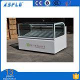 Парадный вход может раскрыть витрину B32 мороженного