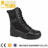 De in te ademen Tactische Laarzen van de Politie van de Goede Kwaliteit