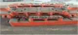 Schiuma persa processo Produttori vuoto Molding Investment Casting