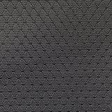 [300د] [دتي] [ديموند-تب] شعرية جاكار [أإكسفورد] بناء لأنّ حقائب حقيبة [ببي سترولّر]