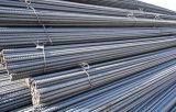 Самой лучшей штанга качества деформированная сталью