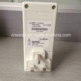 Protection de réfrigérateur 5A 7A 13A AVS Réfrigérateur