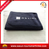 Best Price Brand Names Airline Blanket of China Factory