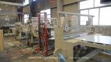 Wholesale2014 거품 널 도매, 색깔 및 백색 PVC 거품 널, PVC 거품 장