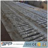Китайский Balustrade поставщиков балкон Balustrade поручни для террасой оформлены