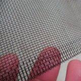 إيبوكسي ألومنيوم حشية نافذة شاشة/ألومنيوم غربلة
